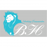 Logo of B-H Advertising & Communication