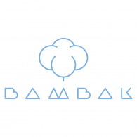 Logo of Bambak