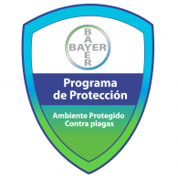 Logo of Programa de Protección Bayer