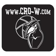 Logo of Cro-w.community
