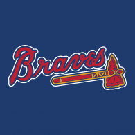 Logo Of Atlanta Braves