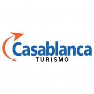 Logo of Casablanca Turismo