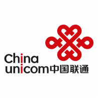Logo of China Unicom