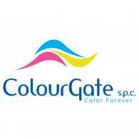 Logo of ColourGate