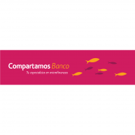Logo of Compartamos Banco