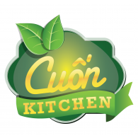 Logo of Cuon Kitchen
