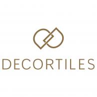 Logo of Decortiles