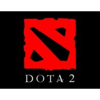 dota 2 brands of the world download vector logos and logotypes