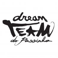 dream team do passinho brands of the world download vector rh brandsoftheworld com dream team login 2017 dream team login in