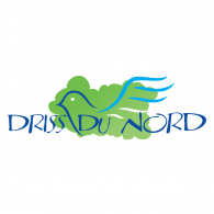 Logo of Driss du Nord