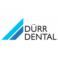 Logo of Duerr Dentall