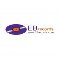 Logo of EBrecords