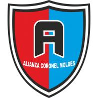Resultado de imagem para Alianza de Cutral Có