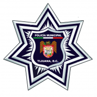 policia municipal tijuana brands of the world download vector