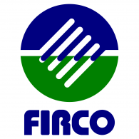 Resultado de imagen para logo de firco