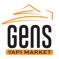 Logo of Gens Yapı Market