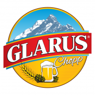 kanton glarus brands of the world� download vector