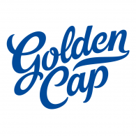 Logo of Golden Cap