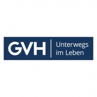 Logo of Gvh