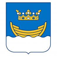 Logo of Coat of Arms of Helsinki