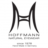 Logo of Hoffmann