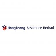 Logo of Hong Leong Assurance Berhad