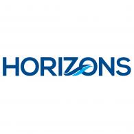 Logo of Horizons Newsletter Masterhead