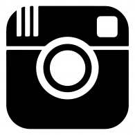 Resultado de imagem para logos de instagram