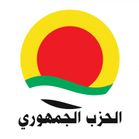 Logo of Iraq's Republican Party