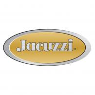 Logo of Jacuzzi