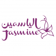 jasmine brands of the world download vector logos and logotypes