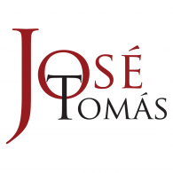 Logo of Jose Tomas