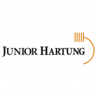 Logo of Júnior Hartung