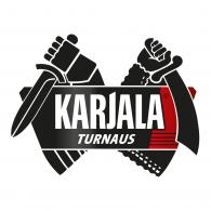 Logo of Karjala-turnaus