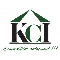 Logo of Groupe Kci