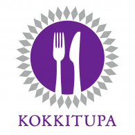 Logo of Kokkitupa