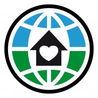 Logo of Case Viaggi