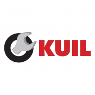 Logo of Kuil Banden