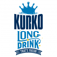Logo of Kurko Long Drink
