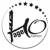 Logo of Age-o-Fashion