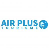 Logo of Air Plus Tourisme