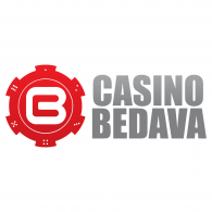 Logo of Casino Bedava