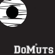 Logo of Domuts