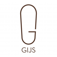 Logo of Gijs Shoes