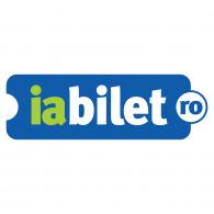 Logo of IaBilet