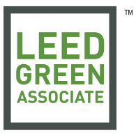 Logo of Leed Green Associate