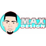 Logo of Max Design