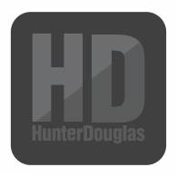Logo of Hunter Douglas app