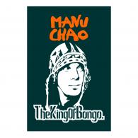 Logo of Manu Chau