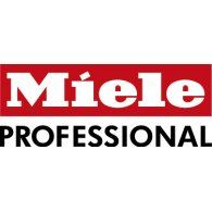 Logo of Miele Professional